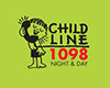 child line logo download